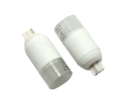 goldengadgets rv led 921 rv led bulb reemplaz + envio gratis