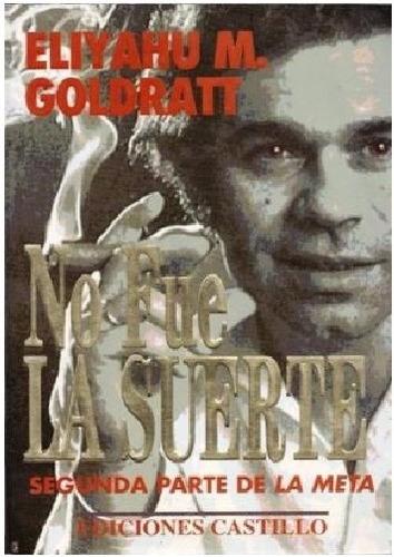 goldratt - cadena crítica - novela de negocios