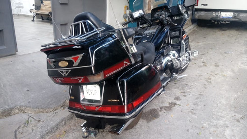 goldwing f6c honda