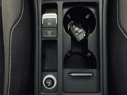 golf 1.4 tsi highline 16v gasolina 4p automático