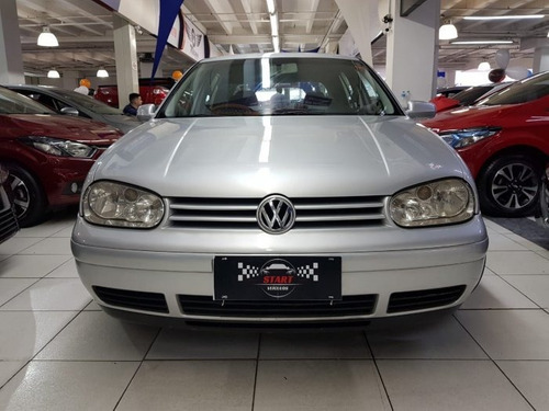 golf 1.6 mi 8v gasolina 4p manual