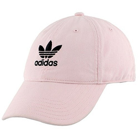 8c34e24f37516 Sombreros Adidas Originals en Mercado Libre México