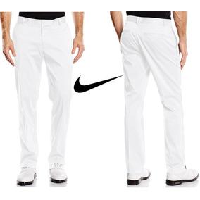 3b38cac5f2cbc Pantalon Adidas Con Botones Original - Ropa y Accesorios en Mercado ...