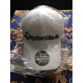 bac78931ceeab Gorras Taylormade - Golf en Mercado Libre Argentina