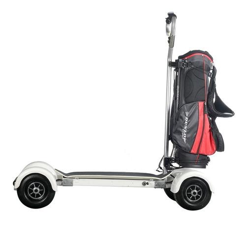golf carro golf