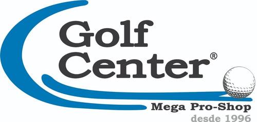 golf center bolsa taylormade tripode stand 5.0 negra