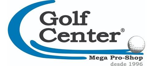 golf center bolso oakley street duffle azul