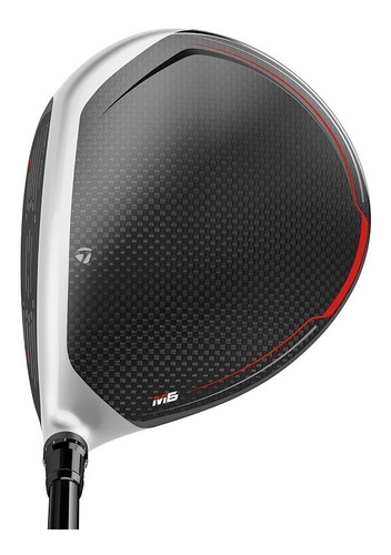 golf center driver taylormade  m6  20% off