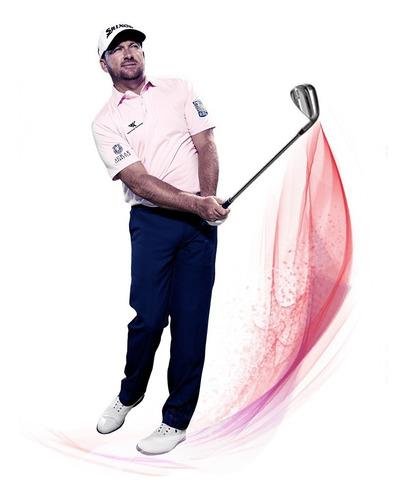 golf center wedge cleveland rtx zipcore tour satin 60 low 6