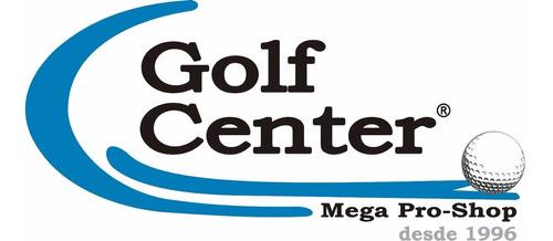 golf center wedge taylormade   hi- toe   60° 10