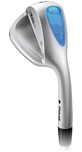 golf center   wedges ping glide 2.0 54º  20% off