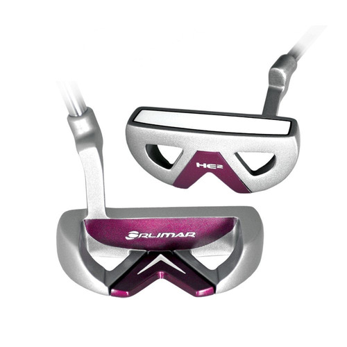 golf completo set palos