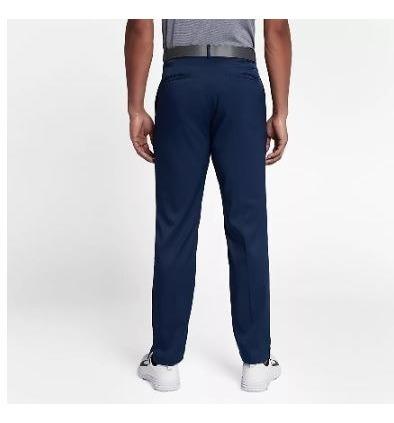 golf fit pantalón