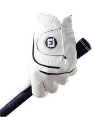 golf golf guantes golf