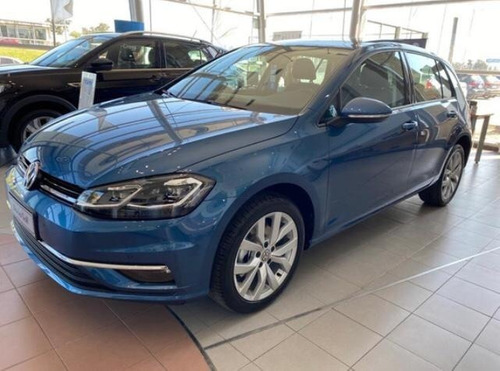golf highline 1.4 tsi !!