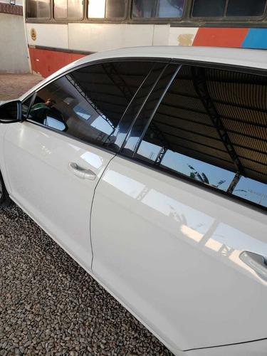 golf highline tsi 1.4 tiptronic automatico teto solar turbo