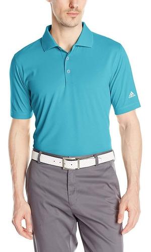 golf hombre camiseta polo