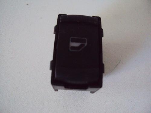 golf interruptor p/acionamento elétrico vidros 3b0959855b01c