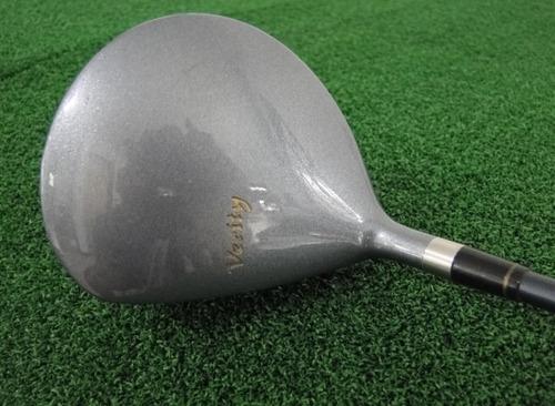 golf made taco golfe
