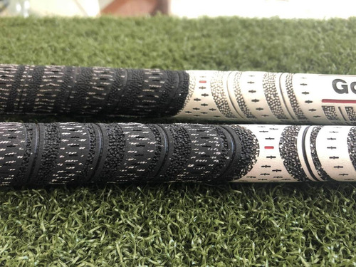 golf pride grip mcc align