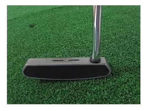 golf putter taco golfe