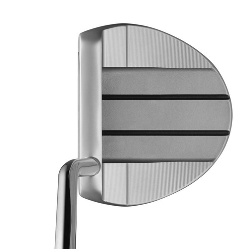 golf taylormade putter