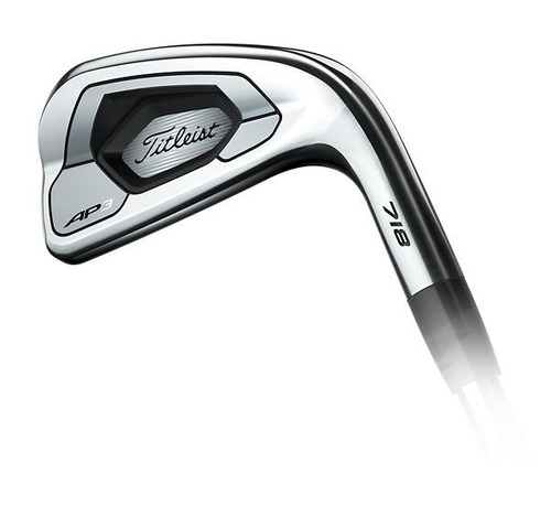 golf titleist set