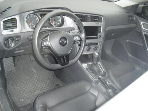 golf variant comfortline 1.4 tsi  aut.