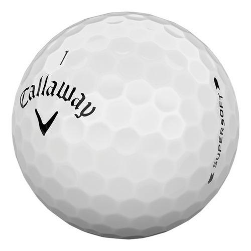 golfargentino pelotas callaway supersoft
