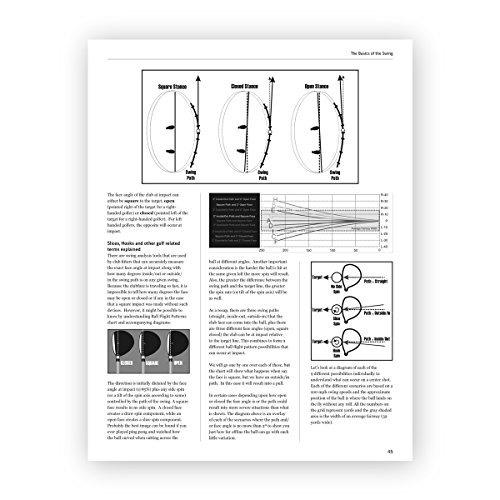 golf,guía moderna de hireko para golf clubfitting book..