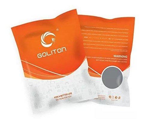 golitonr conector de soporte para lector de ranura para tarj