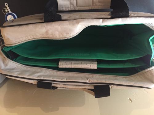 golla generation móviles mochila back pack maletín