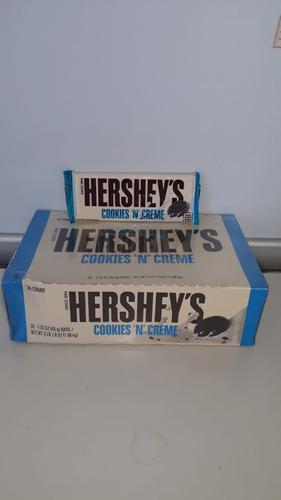 golosinas al mayor chupetas chocolates y mas!