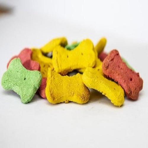 golosinas palitos caramelos sticks p perro dr.zoo combo x 3
