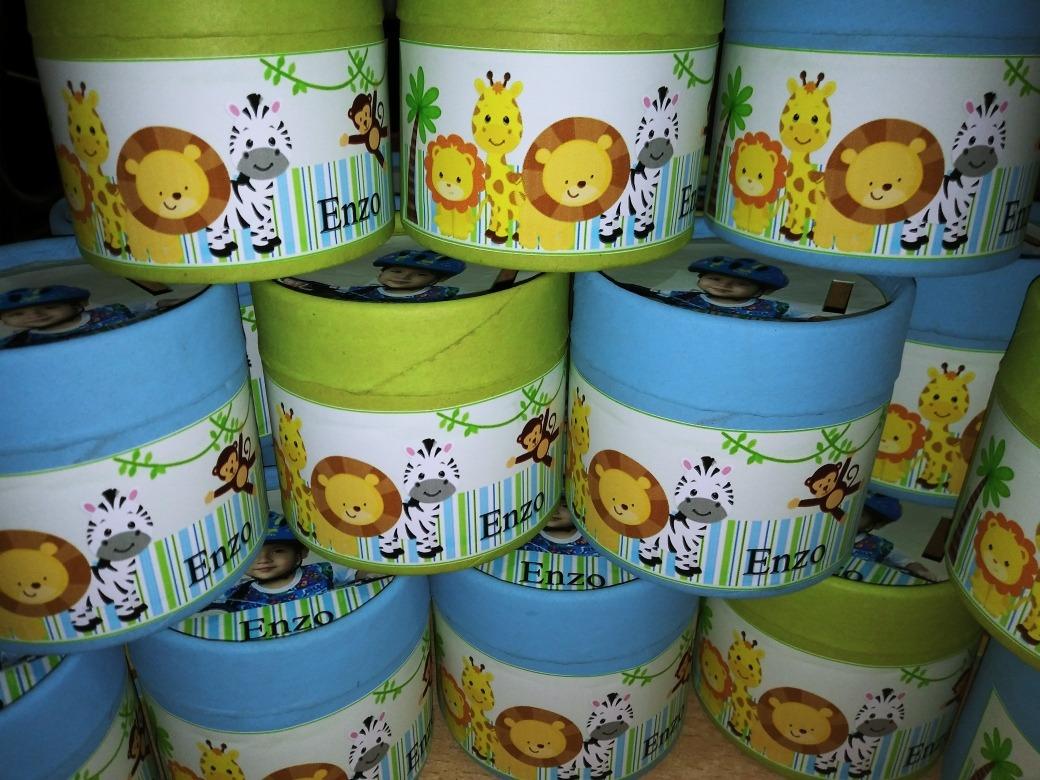 Excelente Coloréame Uñas Friso - Ideas Para Esmaltes - aroson.com