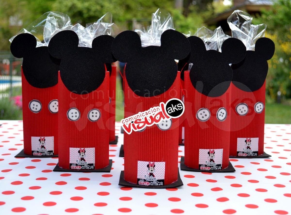 da5f90ec2e1 Ideas para cumpleaos infantiles minnie mouse Buscar con