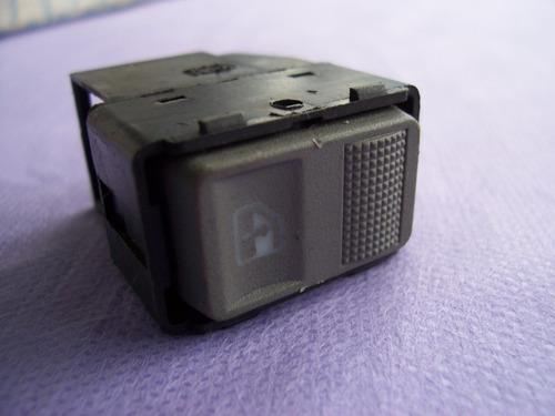 gol/parati-interruptor do vidro elétrico traseiro
