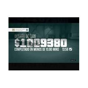 Golpe Bogdan 1,000,000