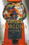 golpe de fortuna(libro novela y narrativa)