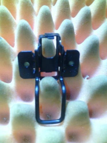 golpeador de cerradura guantera cavalier año95.05gm22584512.