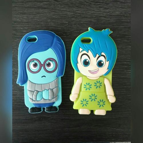goma  animada 3d iphone 6 envio gratis