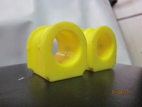 goma barra tsuru 3 poliuretano