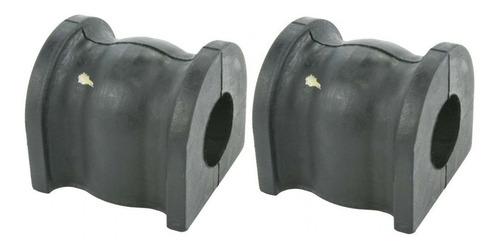 goma  buje trasero barra estabilizadora mazda 6 (par)