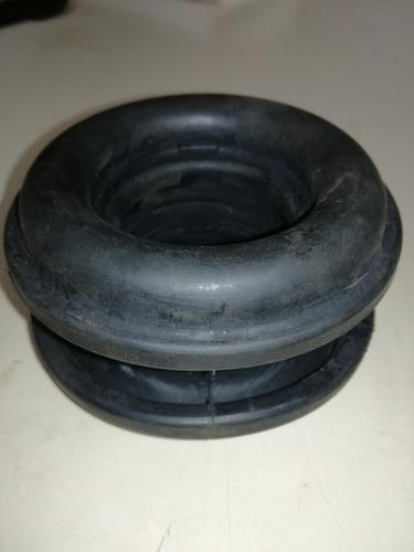 goma chumasera caribe motor 1900 y 2000 año 82 - 86