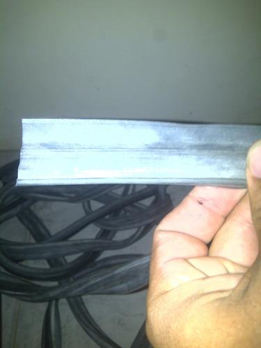 goma de puerta mitsubishi panel l300 91-2013
