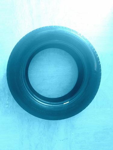 goma de rodamiento de caucho m i c h e l i n  245cm 60cm r18