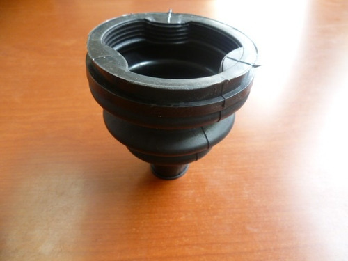 goma de tripoide lado caja aveo 1.6l
