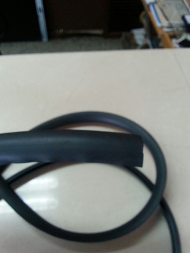 goma de vidrio delantero parabrisa sierra saphire 300 88-93