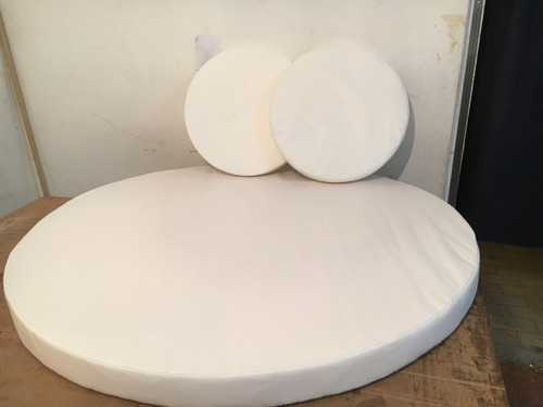 goma espuma cortes a medida soft, alta densidad. almohadones