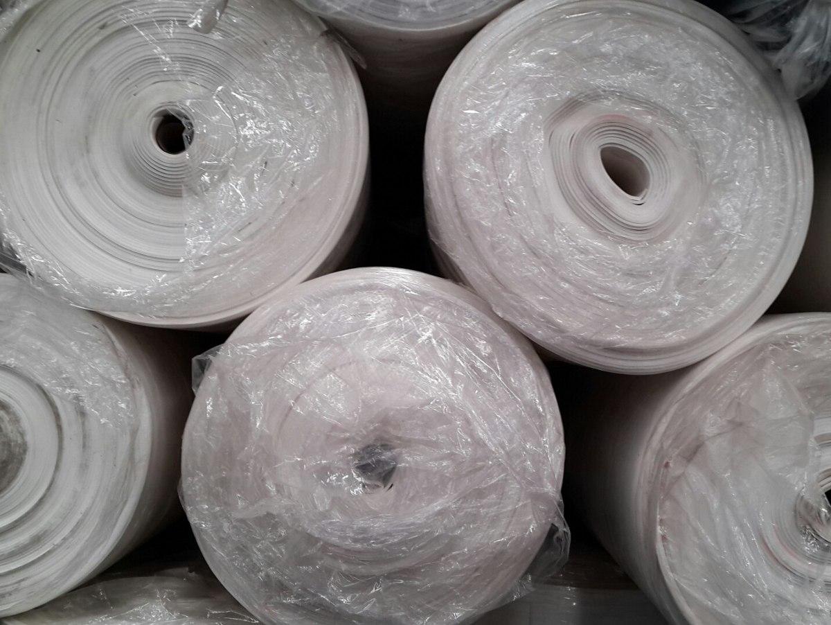 e331753d57d goma eva en rollos para plantillas precio por 50mts lineales. Cargando zoom.